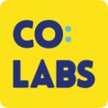 Co:Labs