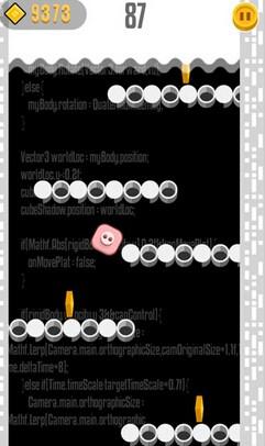 方块历险记截图(3)