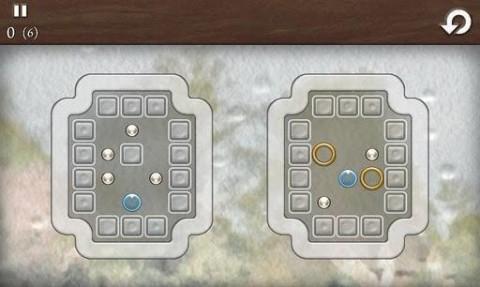 水滴解谜截图(2)