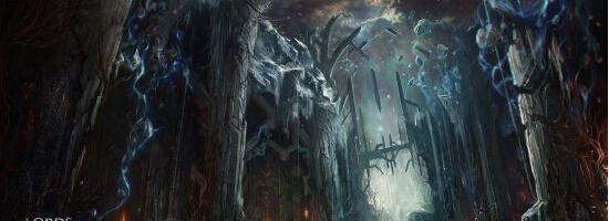 堕落之王:命运之刃截图(2)