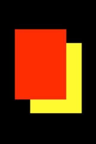 黄牌红牌截图(2)