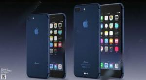 苹果iPhone7发布会直播视频截图(3)