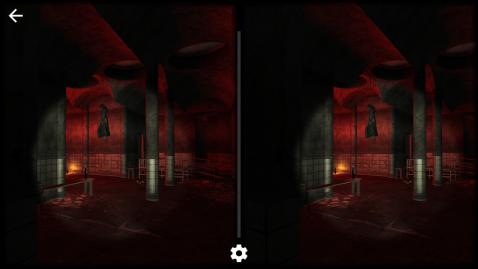 恶果:序幕VR截图(3)