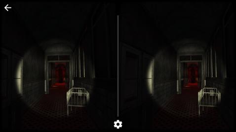 恶果:序幕VR截图(1)
