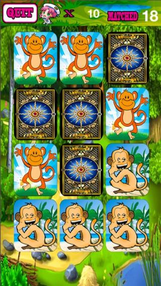 monkey截图(1)