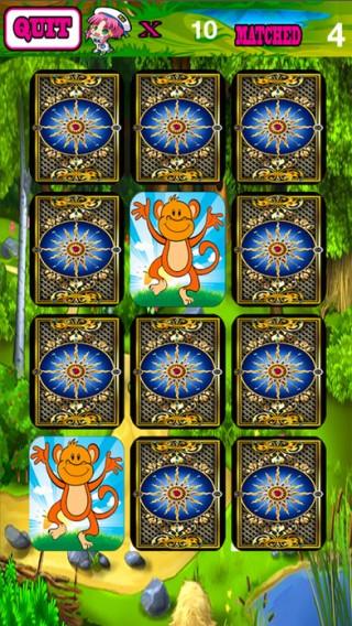 monkey截图(3)