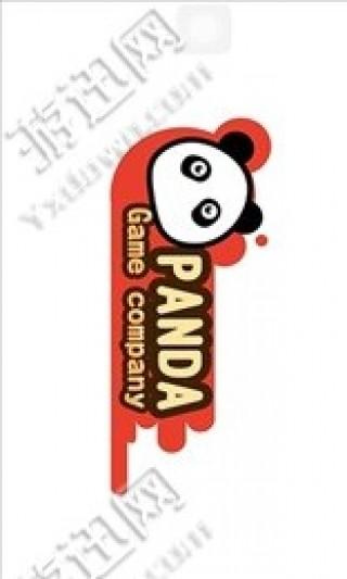 四川熊猫麻 将血战到底网站截图(2)