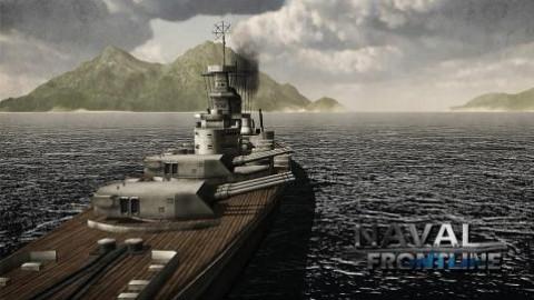 海军最前线:意军奇袭截图(3)