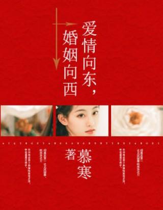 蓝小棠时慕琛小说全文截图(1)