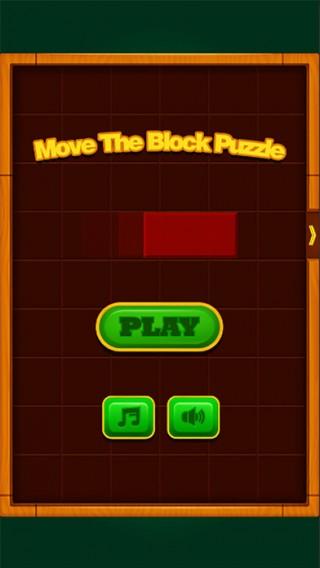 MoveTheBlockPuzzle截图(1)