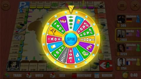 Rento Fortune截图(3)