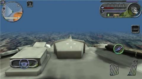 攀爬侠安卓版截图(3)