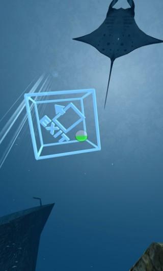 我的世界海洋公园VR下载 我的世界海洋公园VRapp下载 我的世界海洋
