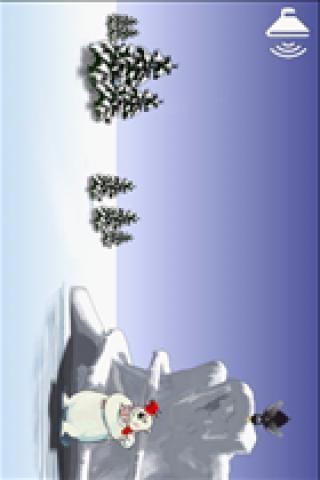 打企鹅(血腥版)截图(4)