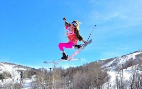 死亡极限滑雪截图(4)