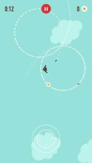 Missiles!截图(3)