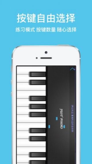 极品钢琴2截图(4)