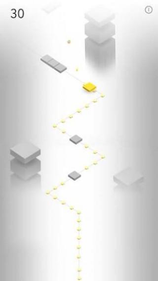 极限挑战飞翔方块截图(1)