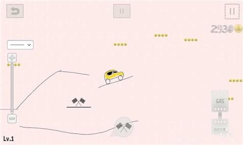 画个游戏截图(4)