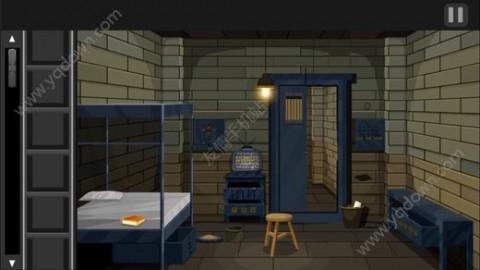 斯科菲尔德的越狱第三季无限提示破解版截图(2)