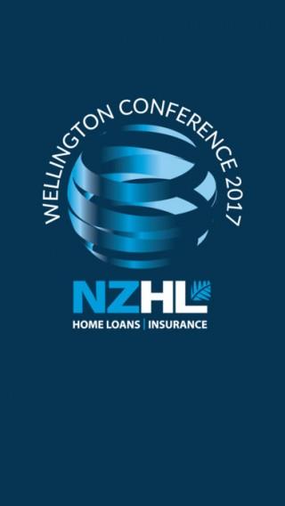NZHL Conference 2017截图(1)