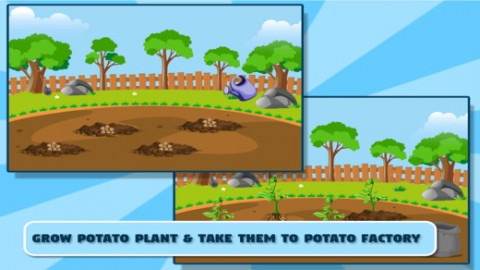 Potato截图(2)