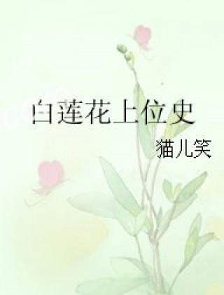 白莲花上位史截图(1)