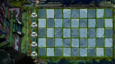 植物大战僵尸2超级修改版6.2.1(带数据包)截图(1)