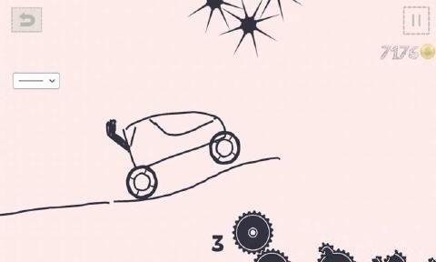 画个游戏2安卓版截图(1)