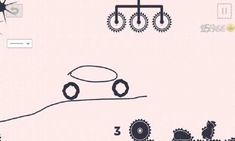 画个游戏2安卓版截图(2)