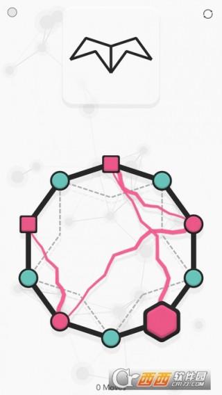 链noded游戏中文版截图(4)