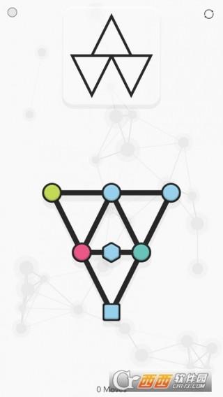 链noded游戏中文版截图(3)