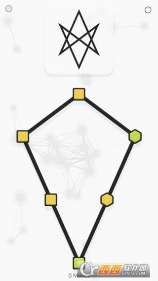 链noded游戏中文版截图(1)