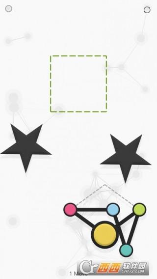 链noded游戏中文版截图(2)