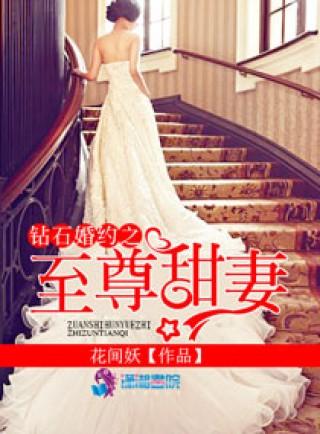 钻石婚约之至尊甜妻截图(1)
