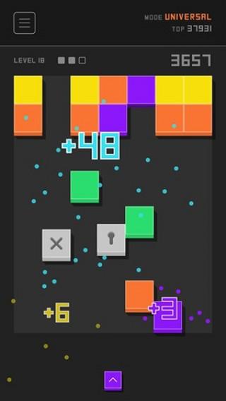 彩色磁铁iOS版截图(3)
