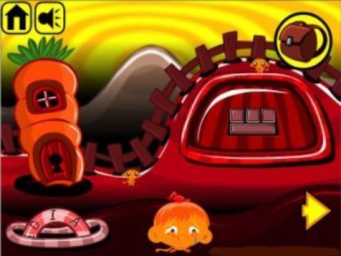 逗小猴开心系列13安卓手机版截图(1)