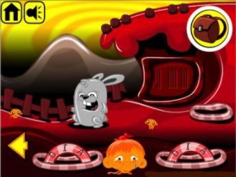 逗小猴开心系列13安卓手机版截图(3)