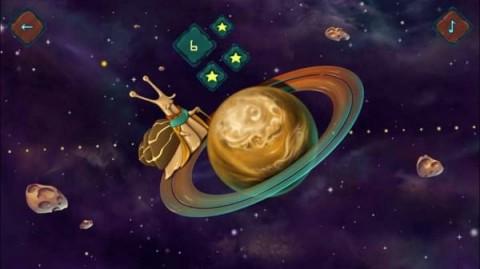 星球对对碰截图(4)
