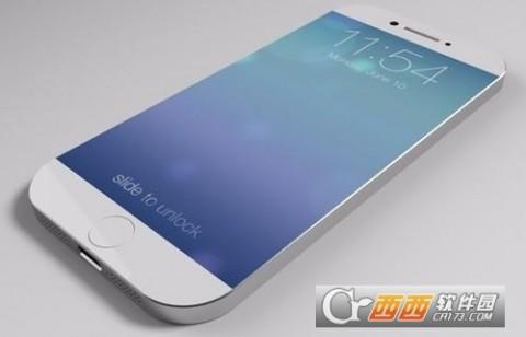 iphoneX图片大全高清版截图(2)