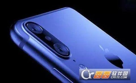 iphoneX图片大全高清版截图(3)
