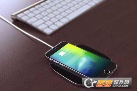 iphoneX图片大全高清版截图(4)