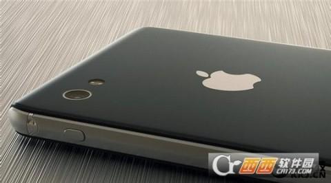 苹果8手机图片大全截图(4)