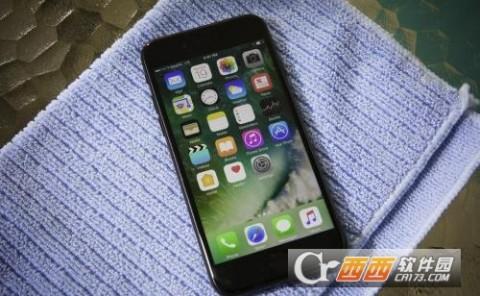 苹果8手机图片大全截图(2)
