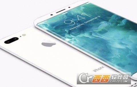 iphone8手机图片大图截图(1)