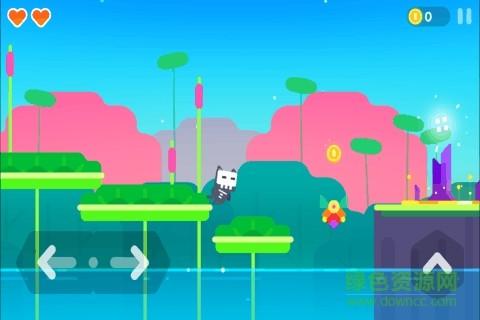 超级幻影猫2苹果破解版截图(4)