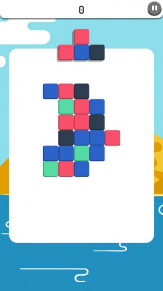 Color4!截图(3)