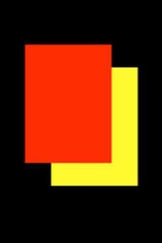 黄牌红牌安卓版截图(1)