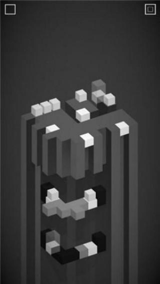 立方迷宫2手游截图(3)