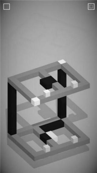 立方迷宫2手游截图(2)